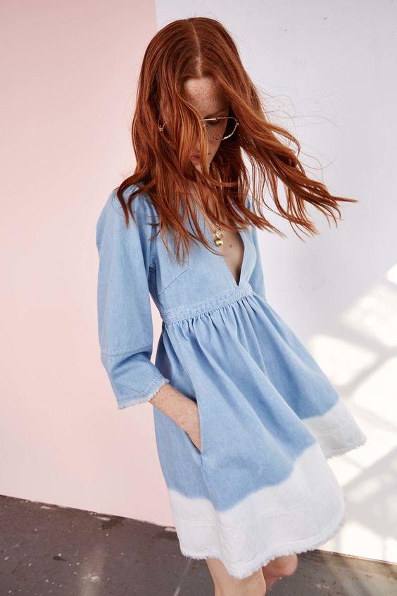 modelos-vestidos-jeans-2