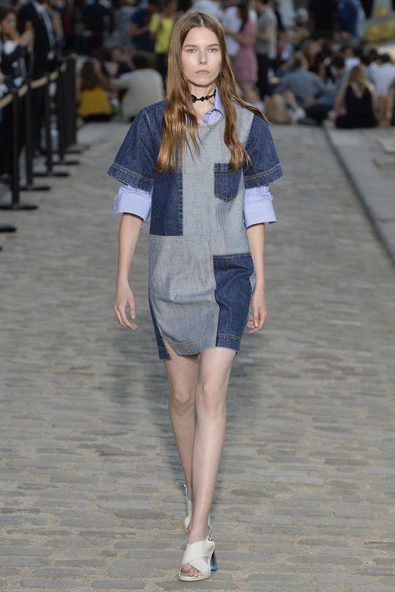 modelos-vestidos-jeans-4