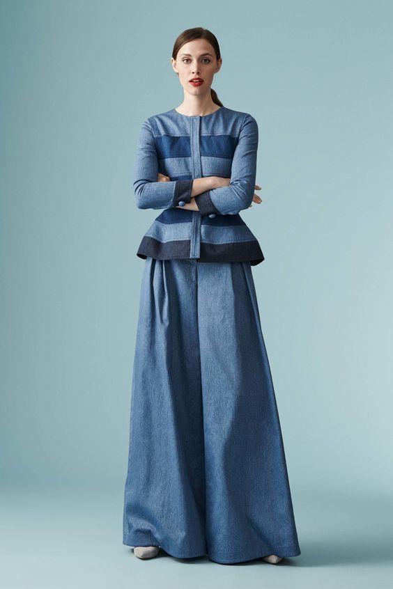 modelos-vestidos-jeans-5