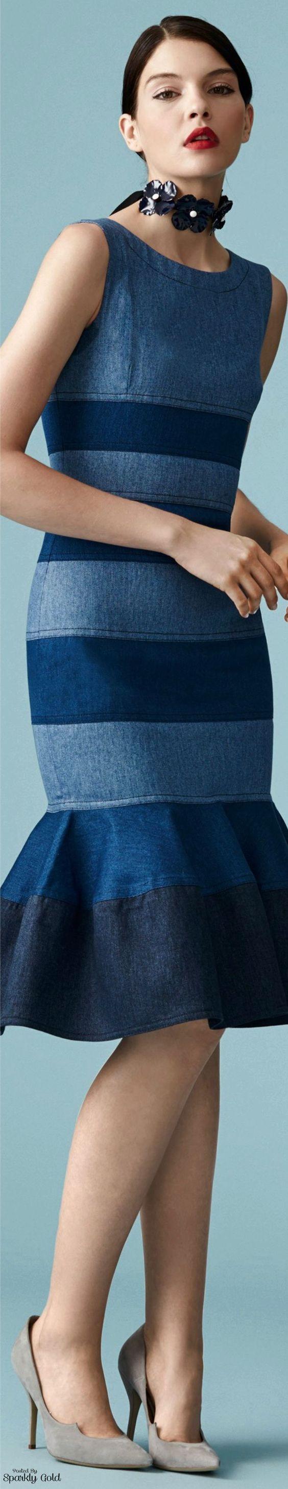 modelos-vestidos-jeans-7