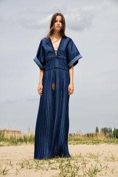 modelos-vestidos-jeans-8