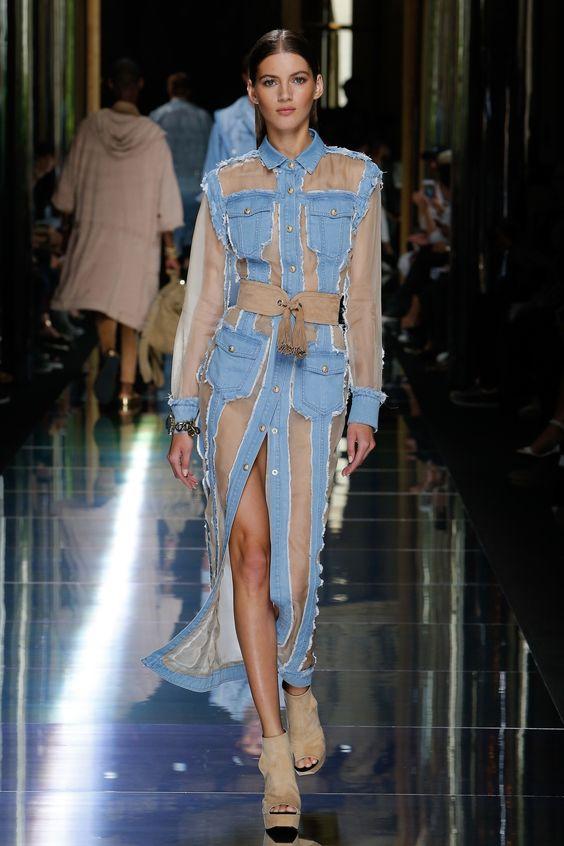 modelos-vestidos-jeans-9