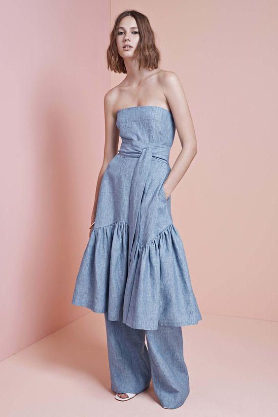 modelos-vestidos-jeans