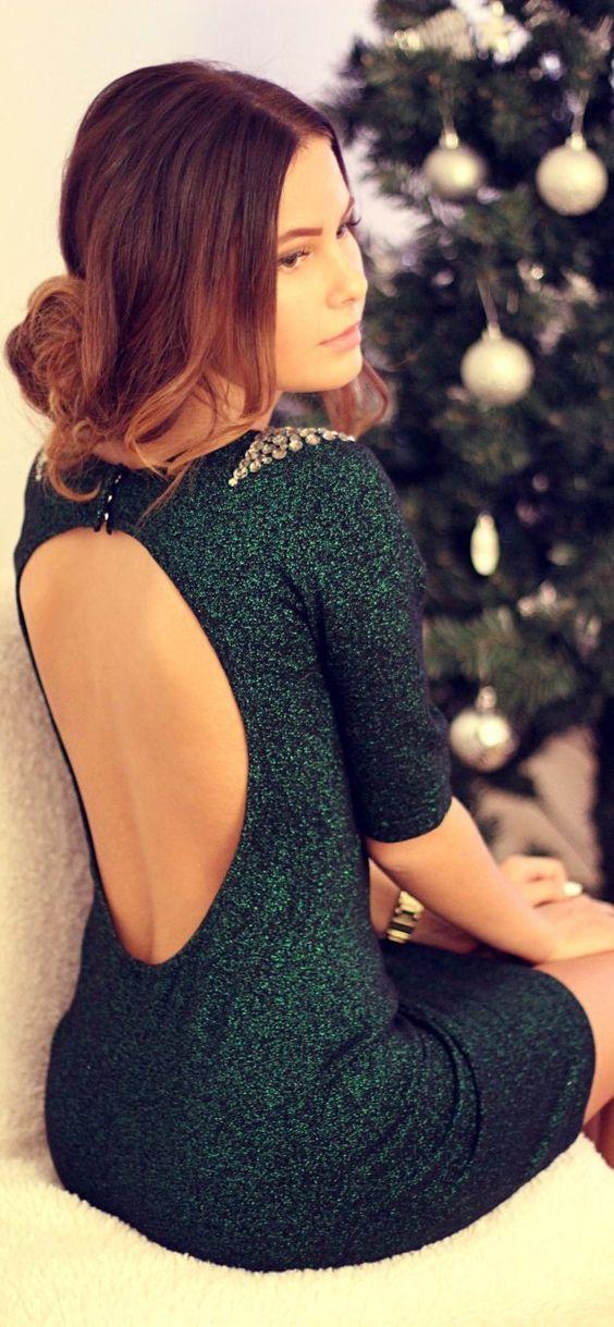 modelos-vestidos-natal-1