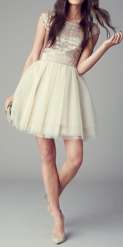 modelos-vestidos-natal-6