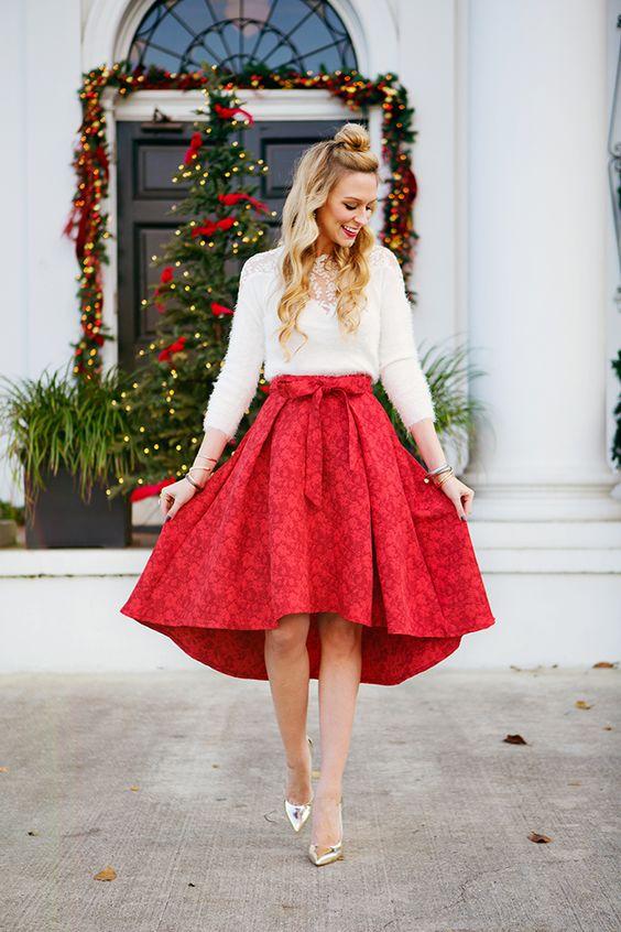 modelos-vestidos-natal