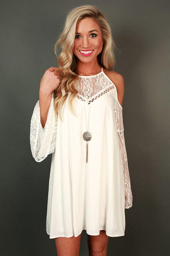modelos-vestidos-reveillon-2