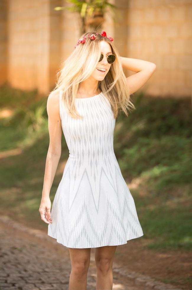 modelos-vestidos-reveillon-4