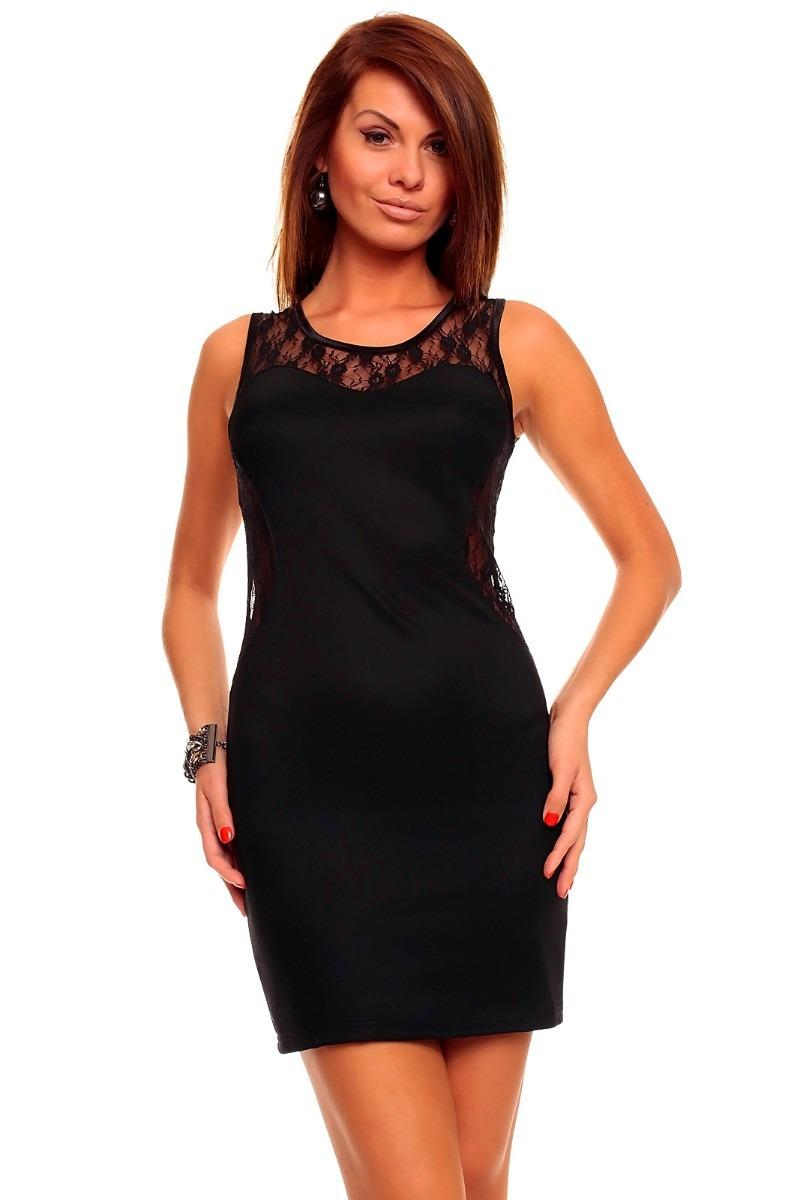 modelos-vestidos-reveillon-5