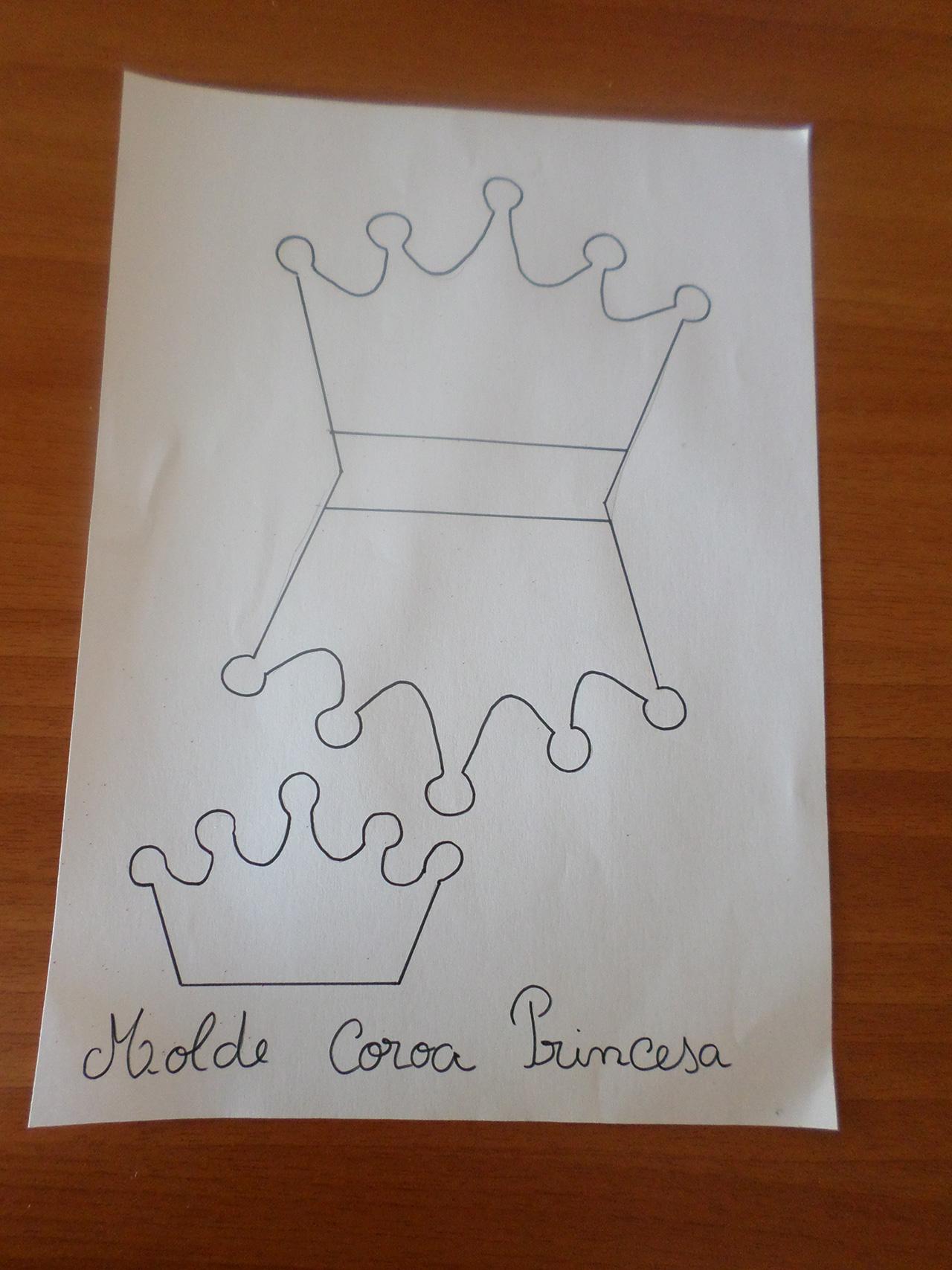 molde-coroa-princesa