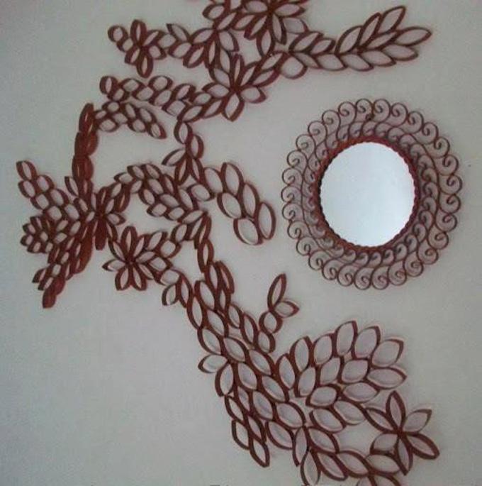 moldura-para-espelho-e-escultura-de-parede
