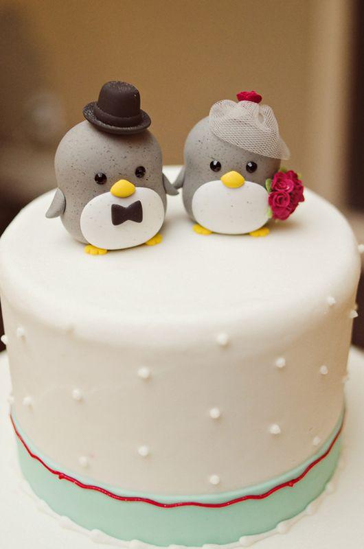 noivinhos-casamento-animais-passaros
