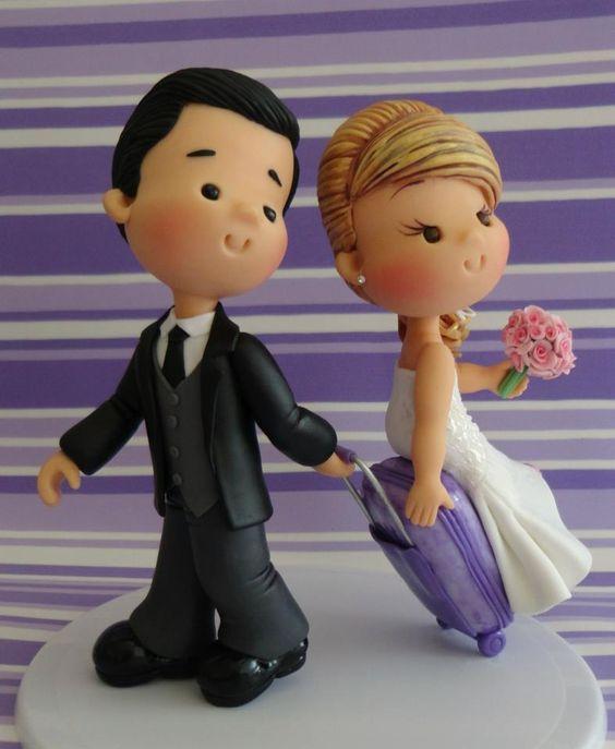noivinhos-casamento-biscuit-1