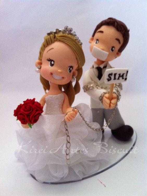 noivinhos-casamento-biscuit-2