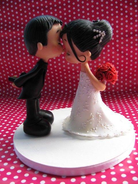 noivinhos-casamento-biscuit