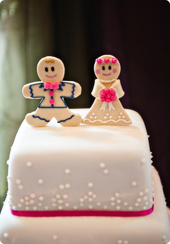 noivinhos-casamento-bolacha