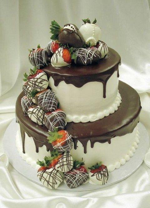 noivinhos-casamento-doces-morangos