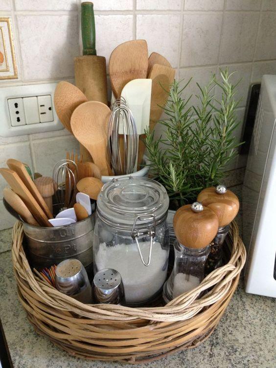 organizar cozinha 5