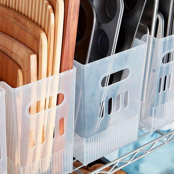 organizar cozinha 7
