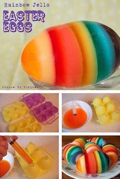 ovos gelatina 2