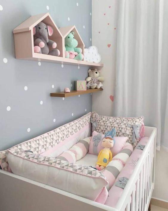 papel parede infantil 7