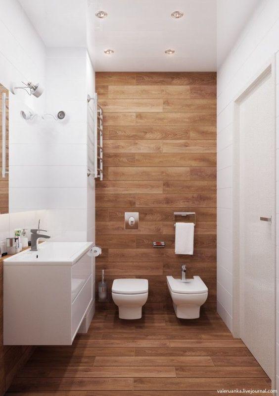 parede madeira 1