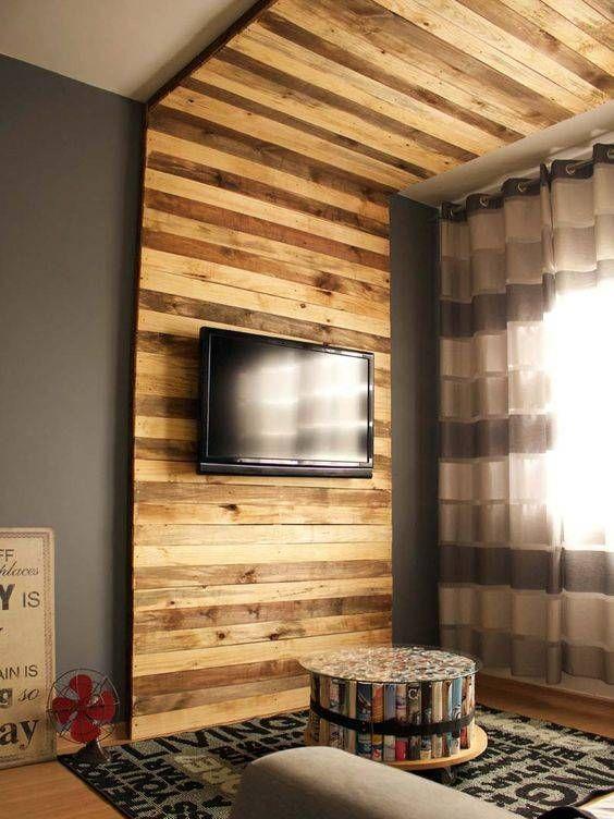 parede madeira 3
