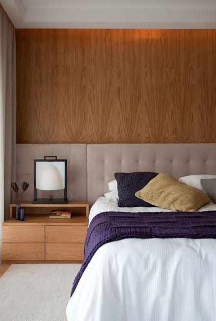parede madeira 5