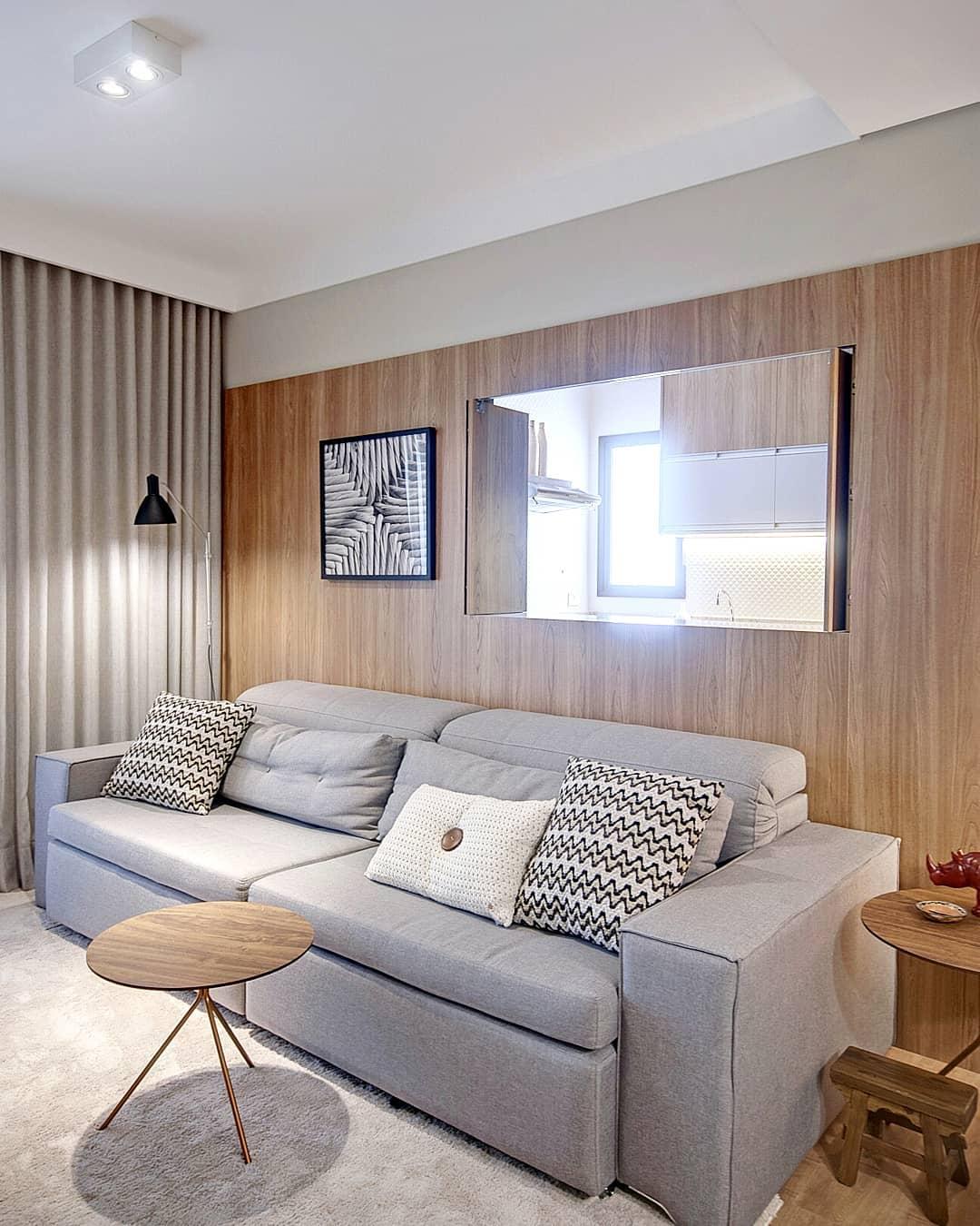 parede madeira 8