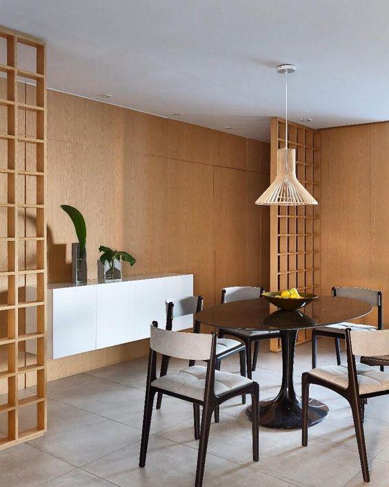 parede madeira 9