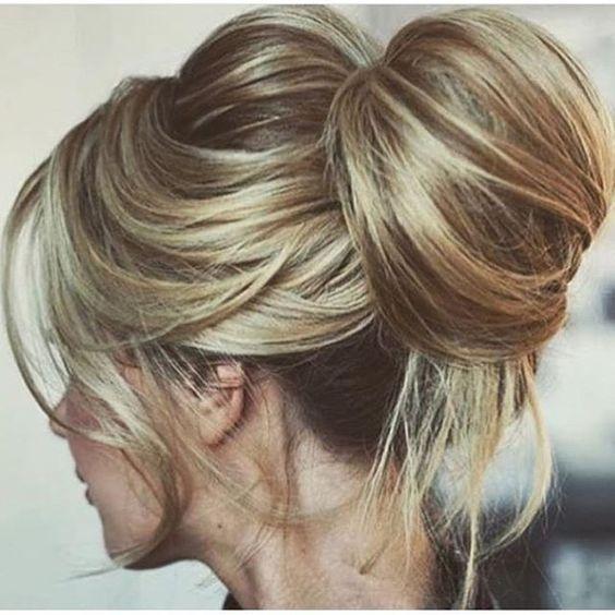 penteado-festa-coque-2