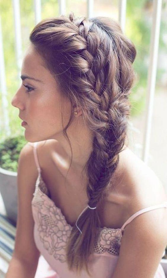 penteado-festa-tranca-2