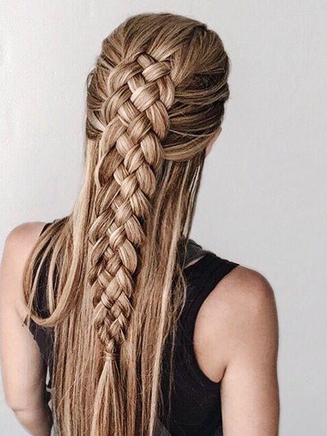 penteado-festa-tranca
