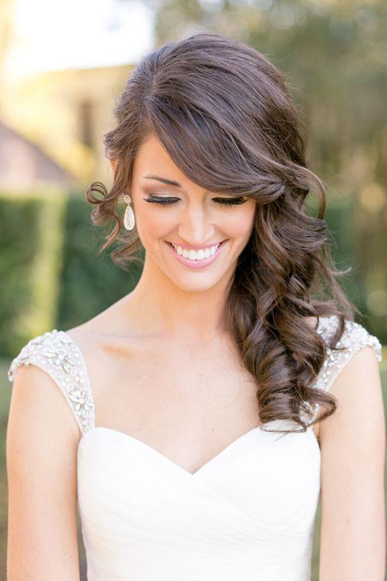 penteado madrinha casamento 4