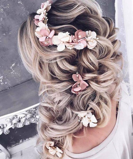penteado noiva 2019 1