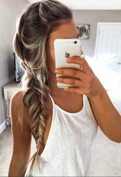 penteados-cabelos-longos-1