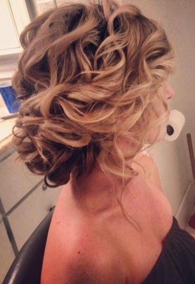 penteados-cabelos-longos-2