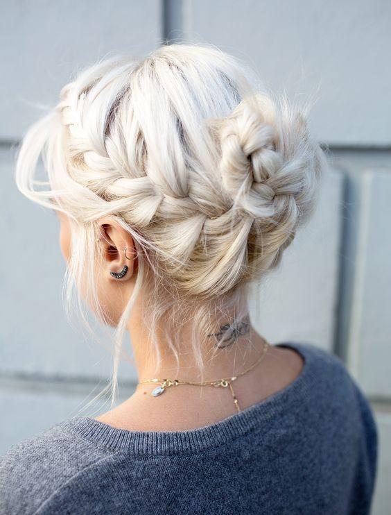 penteados-cabelos-longos-3