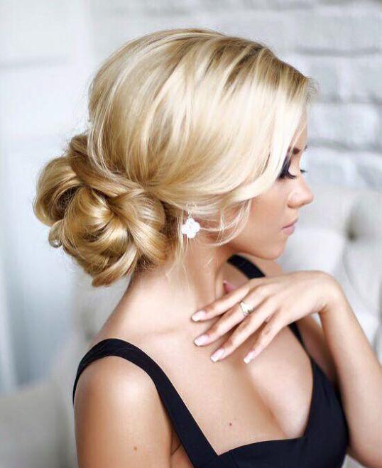 penteados-cabelos-longos-4