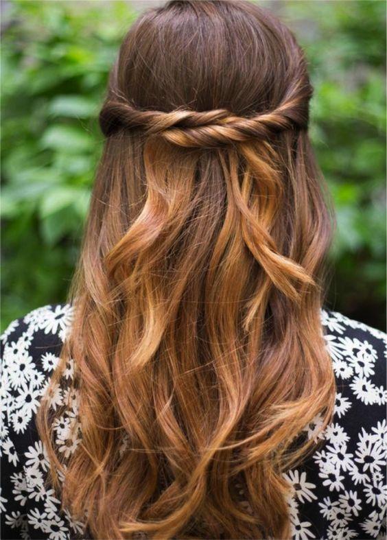 penteados-cabelos-longos-5