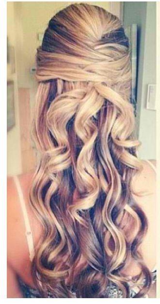 penteados-cabelos-longos-8