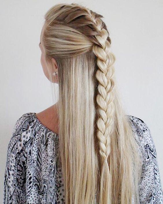 penteados-cabelos-longos-9