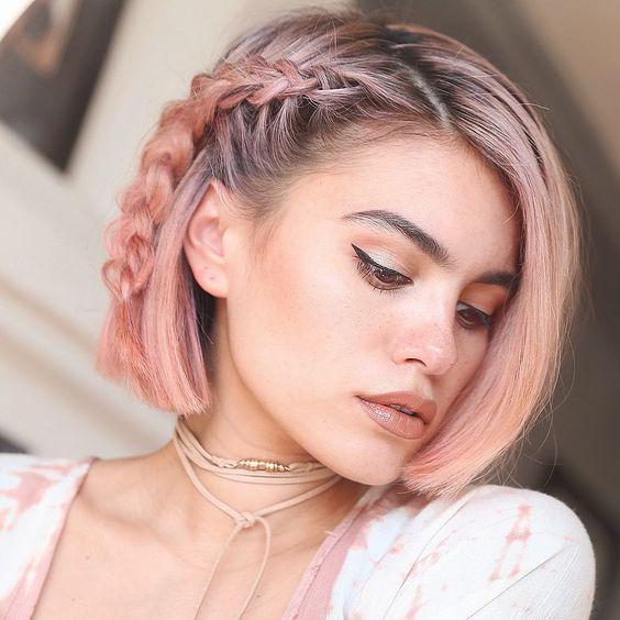 penteados calor verao 6