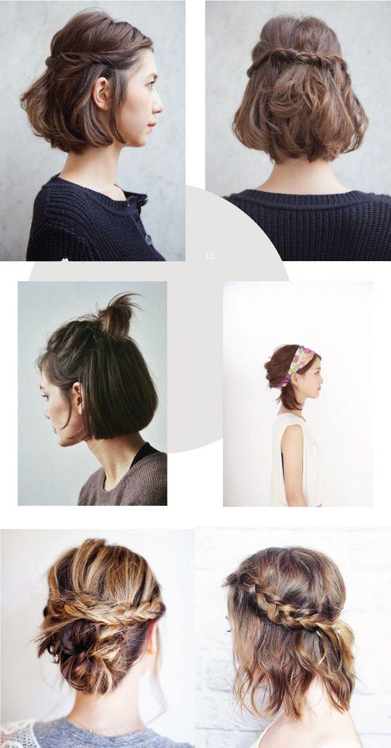 penteados calor verao 8