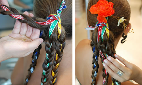 penteados carnaval (3)