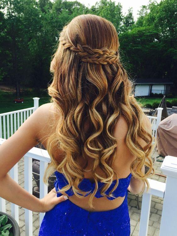 penteados-festas-trancas