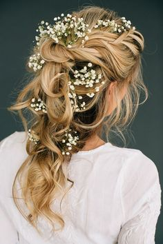 penteados noivas lindos 1