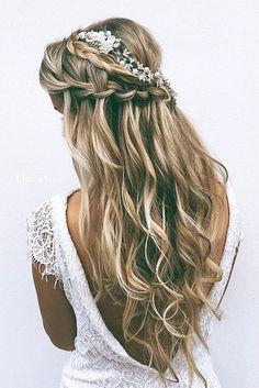 penteados noivas lindos 2