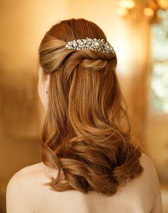 penteados noivas lindos 3