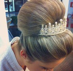 penteados noivas lindos 4